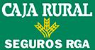 Caja Rural de Navarra Funciona